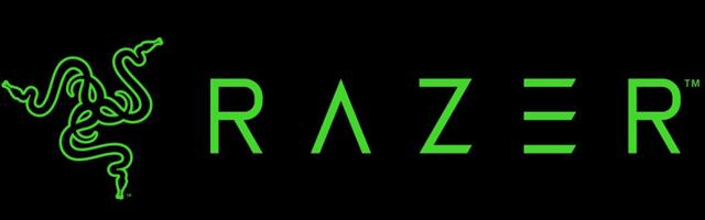 Ремонт Razer