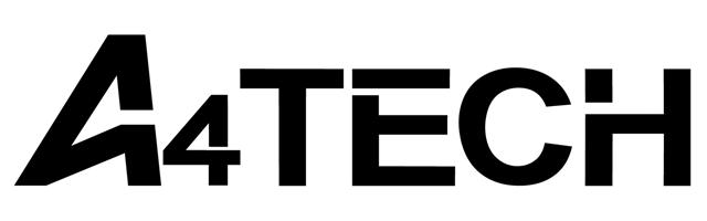 Ремонт А4 Tech