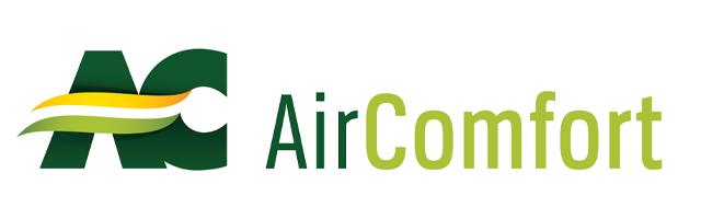 Ремонт увлажнителей воздуха AirComfort