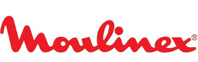 Ремонт Moulinex