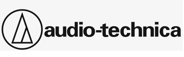 Ремонт Audio Technica