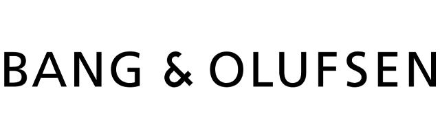 Ремонт Bang & Olufsen