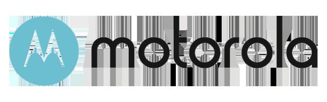 Ремонт Motorola