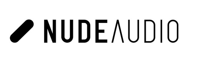 Ремонт NudeAudio