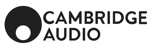Ремонт Сambridge audio