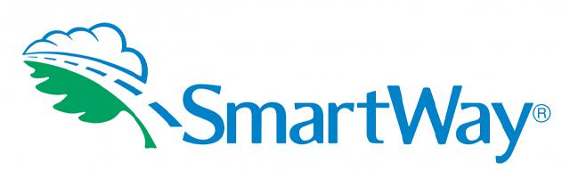 Ремонт SmartWay Balance