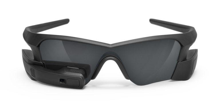 Ремонт экшн камер Zeal Optics (горнолыжные очки)