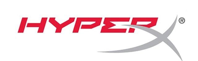 Ремонт наушников HyperX
