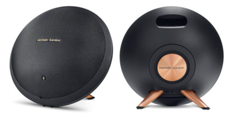 Ремонт Harman/Kardon Onyx Studio