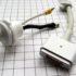 Ремонт зарядного устройства Mac Safe