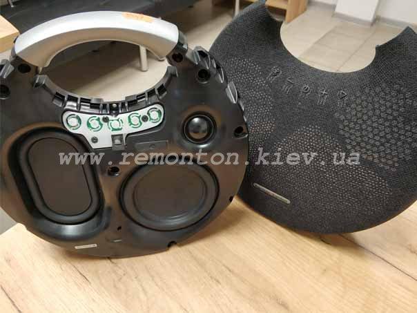 Ремонт Onyx Studio 5