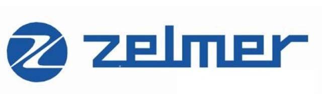 Ремонт мясорубок Zelmer