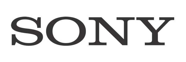 Ремонт объективов Sony
