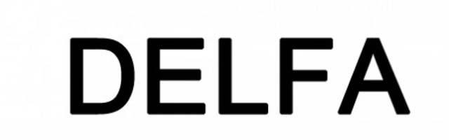 Ремонт хлебопечки дельфа