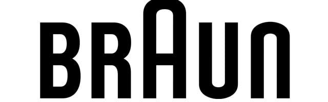 Ремонт кухонных комбайнов Braun
