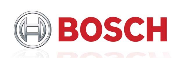 Ремонт кухонных комбайнов Bosch