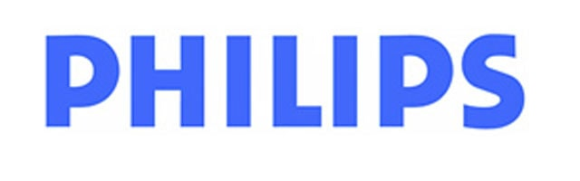 Ремонт аккумуляторного пылесоса Philips