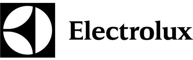Ремонт аккумуляторных пылесосов Electrolux