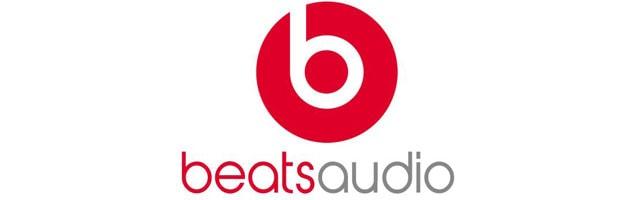 Ремонт наушников Beats