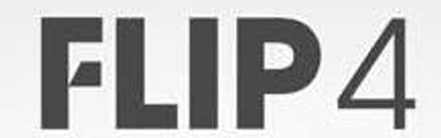 Ремонт JBL Flip 4