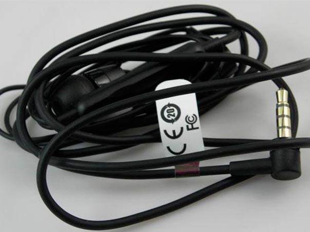 Ремонт и замена провода наушников
