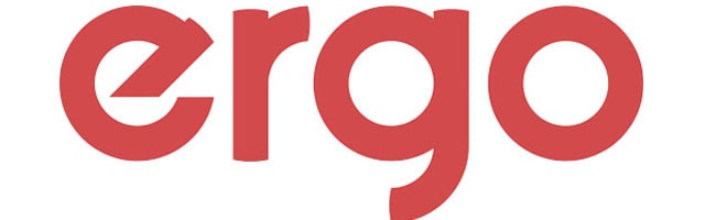 Ремонт телевизоров Ergo (Ерго)
