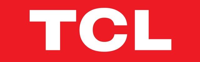 Ремонт телевизоров TCL