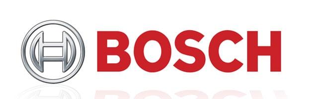 Ремонт мультиварок Bosch