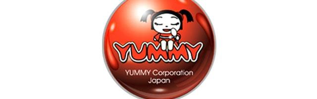 Ремонт мультиварок Yummy