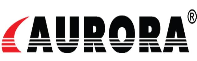 Ремонт мультиварок Aurora