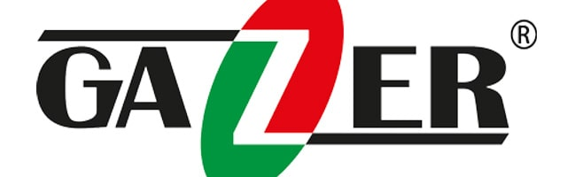 Ремонт телевизоров Gazer
