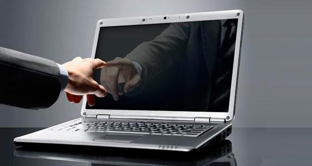 Почему не включается ноутбук?