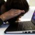Шумит ноутбук: все о проблеме