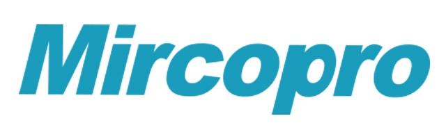Ремонт студийных вспышек Mircopro