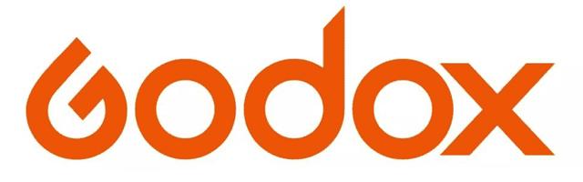 Ремонт студийных вспышек Godox