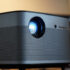 Чистка линзы проектора XGIMI H2
