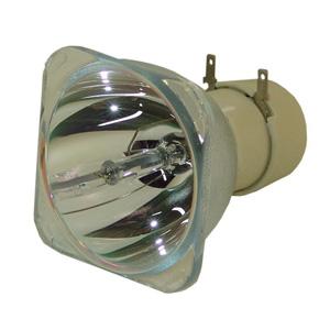 Лампа проектора без корпуса