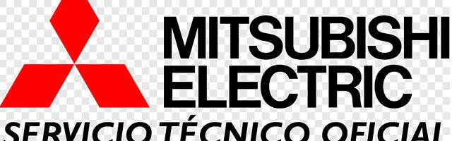 Ремонт проекторов Mitsubishi