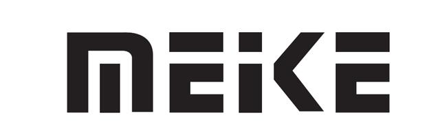 Ремонт объектива Meike