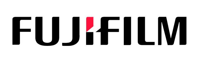 Ремонт объективов Fujifilm